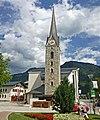 DS-Maishofen-Kirche-1.jpg