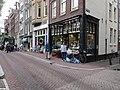 DSC00210, Canals, Amsterdam, Netherlands (333662908).jpg