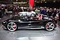 DSC06396-Ferrari SP1 et SP2.jpg