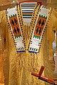 DSC09118 - Indian Garment (37222086205).jpg
