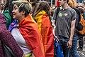 DUBLIN 2015 LGBTQ PRIDE PARADE (WERE YOU THERE) REF-106071 (19211665115).jpg