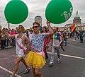 DUBLIN PRIDE FESTIVAL 2019 -THE ACTUAL PARADE--153602 (48153448926).jpg