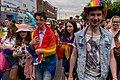 DUBLIN PRIDE FESTIVAL 2019 -THE ACTUAL PARADE--153656 (48153511862).jpg