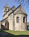 DU Mündelheim St-Dionysius 01.jpg