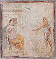 Daedalus Pasiphae MAN Napoli Inv8979.jpg