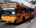 Daewoo bus 503.jpg