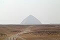 Dahschur - Knickpyramide 2019-11-10a.jpg