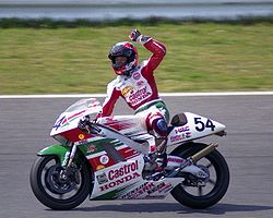 Daijiro Kato in Japan GP 1998.jpg