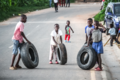 Daily zambian kids early evening actives 10.png