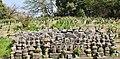 Daisen, Saihaku District, Tottori Prefecture 689-3318, Japan - panoramio.jpg