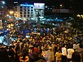 Dalat night market - panoramio (1).jpg