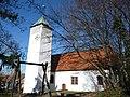 Dalheim 11.jpg