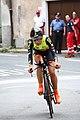 Dalia Muccioli, Giro Rosa 2016.jpg