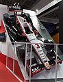 Dallara DW12 (Penske) 2013 Tokyo Motor Show.jpg