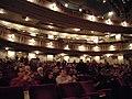 Dallas - Majestic Theatre hall 01.jpg