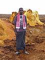 Dallol-Ethiopie-Guide Afar (1).jpg