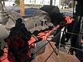 Dampfmaschine Melle 04.jpg