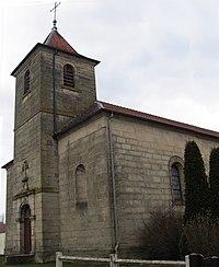 Dampvalley-Saint-Pancras, Église Saint-Étienne.jpg