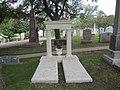 Dan Moody monument, Austin, TX IMG 2160.JPG