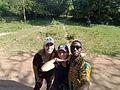 Dan ved Ziwa Rhino sanctuary.jpg