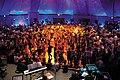 Dance dome.jpg