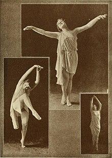 Dance - Wikipedia
