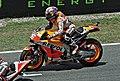 Dani Pedrosa MotoGP-2015 (1).JPG