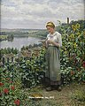 Daniel ridgway knight e1405 the pet dove wm.jpg