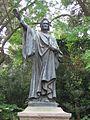 Dante, Cesare Zocchi.jpg