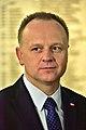 Dariusz Starzycki Sejm 2017.jpg