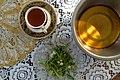 Darjeeling, India, Darjeeling tea.jpg