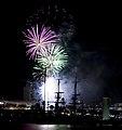 Darling Harbour Fireworks (5605181987).jpg