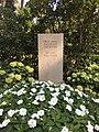 Das Grab von Michael Ballhaus (Waldfriedhof Dahlem).jpg