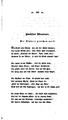 Das Heldenbuch (Simrock) III 160.png