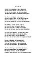 Das Heldenbuch (Simrock) IV 074.png