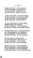 Das Heldenbuch (Simrock) VI 178.png