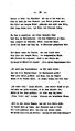 Das Heldenbuch (Simrock) V 038.png