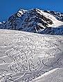 Das Skigebiet Sulden am Ortler in Südtirol. 08.jpg