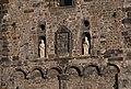 Datei Fassade Kirchturm Rolduc I.jpg