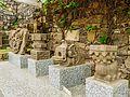 Daulatabad, Aurangabad - panoramio (139).jpg