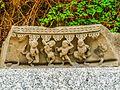 Daulatabad, Aurangabad - panoramio (160).jpg