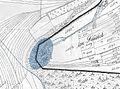 Dauseck UFK 1832 Ausschnitt markiert.jpg