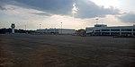 Davao Airport 001.jpg