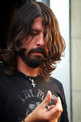 Dave-Grohl.jpg