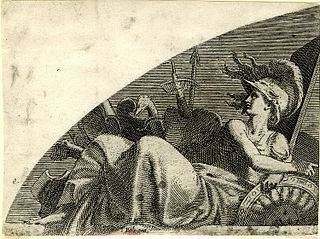 Léon Davent French 1540–1556 F:0
