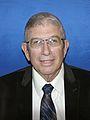David Maxwell - Official Portrait - 85th GA.jpg