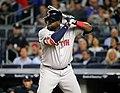 David Ortiz batting in game against Yankees 09-27-16 (16).jpeg