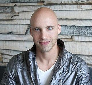 David Packouz