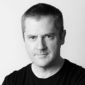 David Schickler - David Schickler