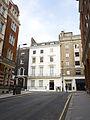 David Zwirner, London.jpg